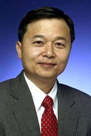 Wei-Jen Lee